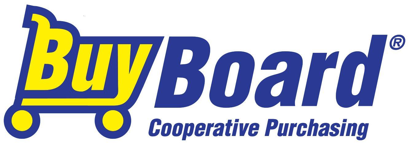 BuyBoard Cooperative Purchasing