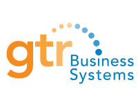 gtr-business-systems