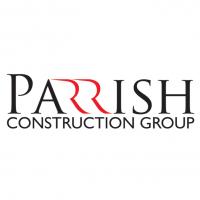 Parrish logo