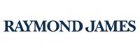 RaymondJames Logo