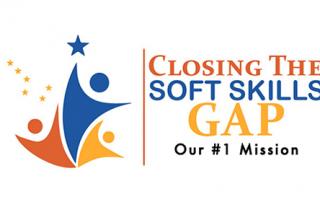 Soft-Skills-Mission